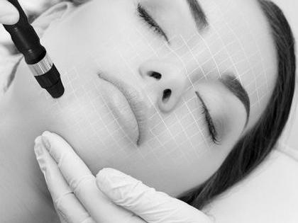 cosmedical-skincare-420x420-111